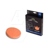 Royal Pads - PRO - One Step Pad 135 mm