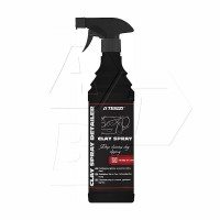 Tenzi - Clay Spray 600ml