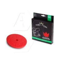 Royal Pads - Thin Soft Pad for DA 135 mm