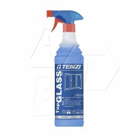 Tenzi - Top Glass 600ml