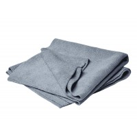 Flexipads - Glazing BLUE Towels 2 szt.
