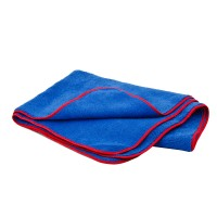 Fluffy Drying Towel