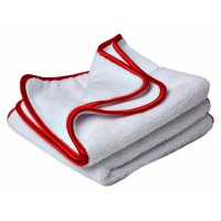 Flexipads Buffing White Wonder Towel