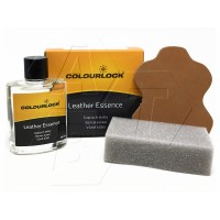 Colourlock Leather Essence