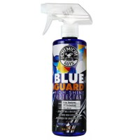 Chemical Guys Blue Guard Dressing