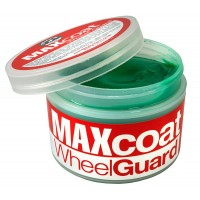 Chemical Guys Max Coat Wheel Guard