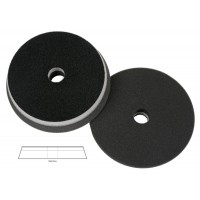 "Lake Country HDO Black Finishing Pad 5,5"" ~ 140 mm"