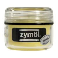 Zymol Detail Wax