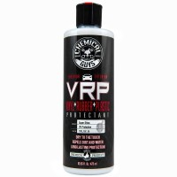 Chemical Guys VRP Vinyl Rubber Plastic Protectant