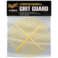 Meguiar's Grit Guard Separator do wiadra