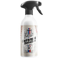 Shiny Garage Icy Ceramic Detailer 500 ml