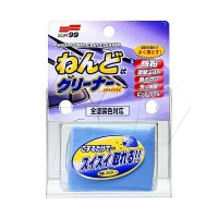 Soft99 - Surface Smoother Mini 100 g.