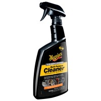Meguiar's Heavy Duty Multi-Purpose Cleaner