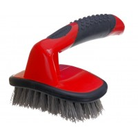Mothers Tire Brush