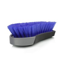 Chemical Guys Professional Interior Premium Brush