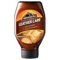 Armor All Leather Care
