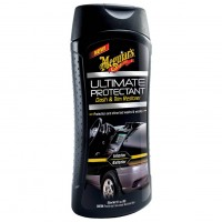 Meguiar's Ultimate Protectant Gel