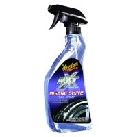 Meguiar's NXT Generation Insane Shine Tire Spray