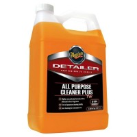 Meguiar's All Purpose Cleaner Plus TW APC