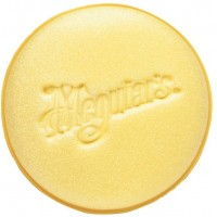 Meguiar's Soft Foam Applicator Pad