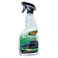 Meguiar's All Purpose Cleaner APC