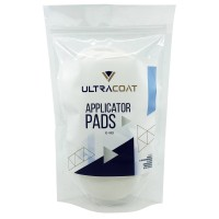 Ultracoat Applicator Pads 10-pack