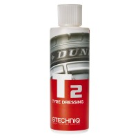 Gtechniq T2 Tyre Dressing 250 ml - Dressing do opon
