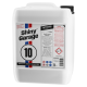 Shiny Garage Bug Off Insect Remover 5 l