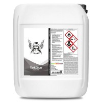 RR Customs RRC Tar and Glue Remover 5 l