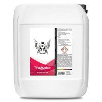 RR Customs RRC Tire & Rubber Cleaner 5L