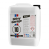 Shiny Garage Yellow Snow Foam 5 l