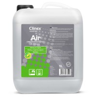 Clinex Air - Lemon Soda 5L