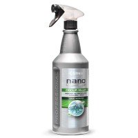 Clinex Nano Protect Silver Odour Killer - Fresh 1L