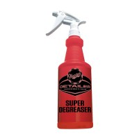 Meguiar's Super Degreaser Bottle 946ml
