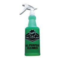 Meguiar's All Purpose Cleaner APC Bottle 946ml