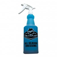 Meguiar's All Season Dressing Bottle 946ml
