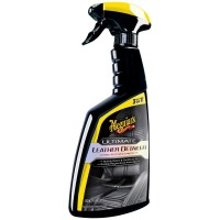Meguiar's Ultimate Leather Detailer 473ml