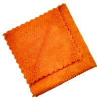 Adbl One Shot Microfiber Cloth 50 szt