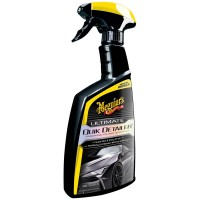 Meguiar's Ultimate Quik Detailer 710ml