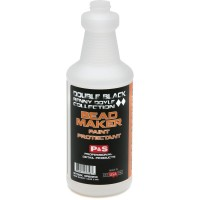 P&S Bead Maker Paint Protection 946ml - Pusta butelka
