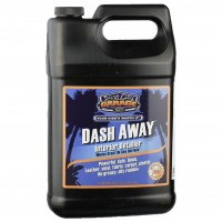 Surf City Garage Dash Away Interior Detailer 3,78L