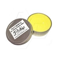 Finish Kare 1000P Hi-Temp Paste Wax